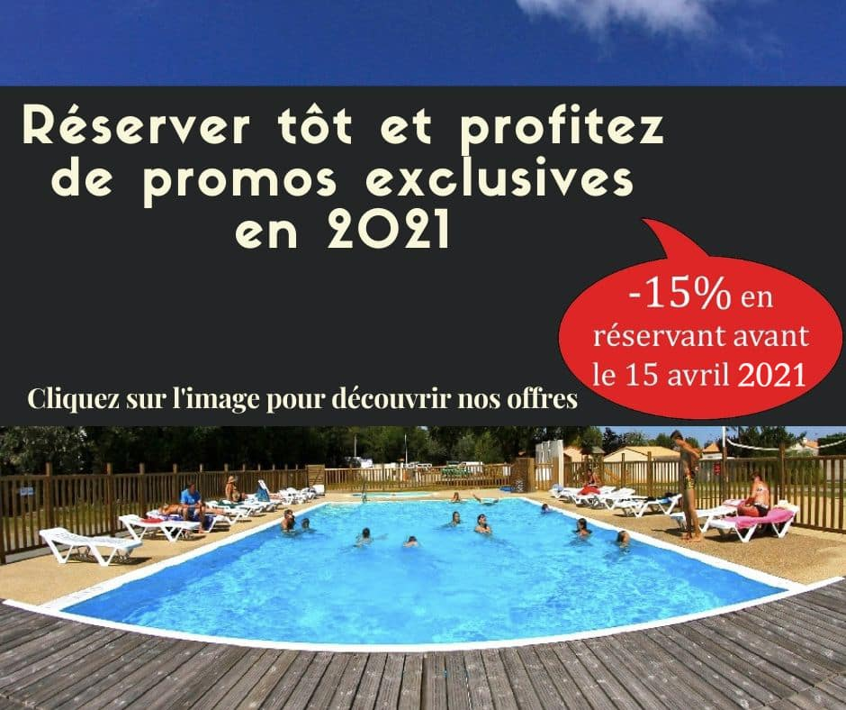 earlybooking vacances languedoc roussillon